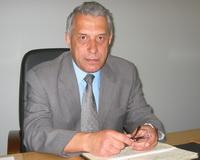 В Волгограде задержан бывший вице-губернатор