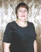 Пропавшая в поезде жительница Ульяновска найдена мертвой