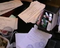 В Волгограде ликвидирована очередная «финансовая прачечная»