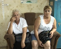 В Волгограде задержаны две мошенницы