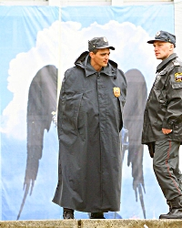 Прокуратура потребовала от милиции Волгограда не «кошмарить» бизнес
