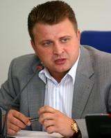 «Единая Россия» определилась с кандидатом на спикерство в облдуме