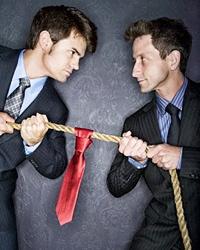 Мелкий бизнес добивает конкурентов проверками