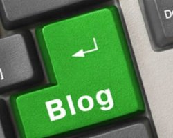 Фермера-блогера привлекли за клевету
