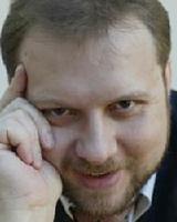 В вице-губернаторы региона прочат скандального политолога