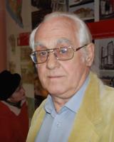 В Волгограде скончался создатель Центральной набережной