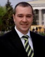 Владимир Осьмаков остается главным единороссом Волжского