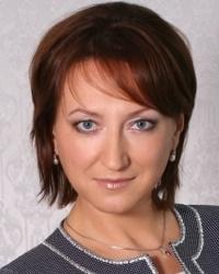 Депутаты гордумы инициируют досрочную отставку Ирины Каревой