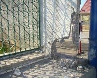 В Волгограде задержан подозреваемый во взрывах