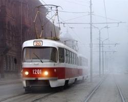 Мэрия Волгограда готовится повысить цены на проезд