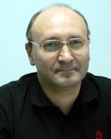 Председателем Волгоградского облсовпрофа стал Владимир Стариков
