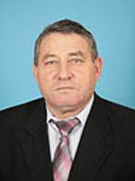 Глава Городищенского района Николай Львов ушел в отставку