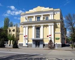 Безвластие в Волгограде заморозят на два года?