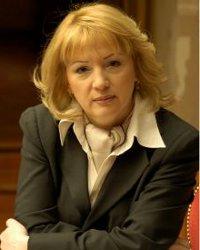 На защиту Ирины Соловьевой встала Москва