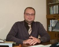 Назначен новый главный архитектор Волжского
