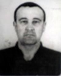 Предприниматель из Волгограда обманул газовиков на 13 миллионов рублей