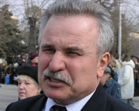 Областной суд отменил приговор Вячеславу Кобозеву