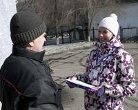 Эксит-полл в Челябинске: за Путина проголосовали более 60% опрошенных