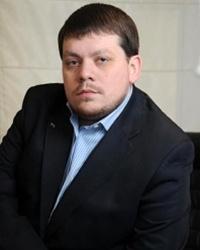 Волгоград остался без новой скорой помощи