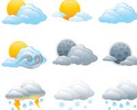 В Поморье придет похолодание