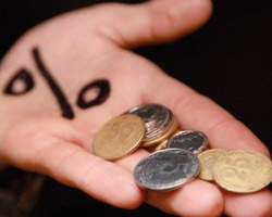 Сбербанк отказался от несправедливой пени