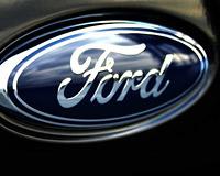 Гарантия на Ford Focus увеличилась до трех лет