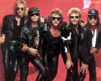 Scorpions проедут мимо Перми