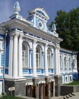 Пермский Театр юного зрителя приглашает на премьеру