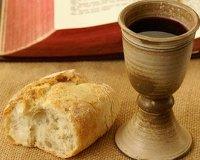 У православных христиан начинаются приготовления к Пасхе