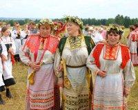 Коми-пермяцкий язык реанимируют в рамках «смены времен»
