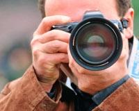 Лаборатория «Photocult» предлагает посетить бесплатный семинар