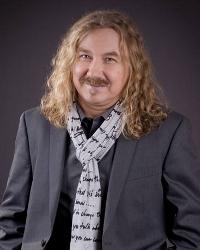 Игорь Николаев, композитор, поэт, певец, продюсер: «Артист Николаев никогда не подведет композитора Николаева»