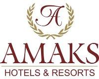 «АМАКС Премьер отель» приглашает пермяков на свое девятилетие
