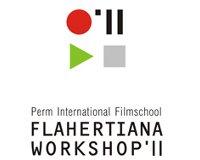 Международной киношколе требуются сценарии