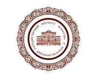 Гран-при краевой «Студенческой весны» достался институту культуры