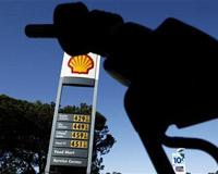 Водители готовы отказаться от машин из-за цен на бензин