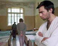 Музей «Пермь-36» переоборудует психбольницу под кинозалы