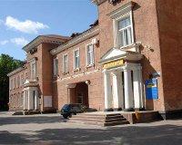 Еще одна пермская тюрьма станет музеем