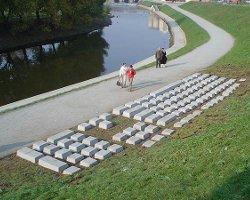 Памятник «клаве» из Екатеринбурга станет новым «эксклюзивом» Перми