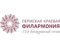 Уральский камерный хор покорил Таллин