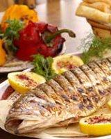 Фестиваль Прикамской кухни приглашает к столу