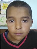 Пермские волонтеры нашли пропавшего мальчика в бараке у цыган