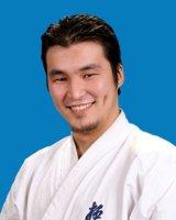 Пермяк стал чемпионом Америки по карате киокусинкай