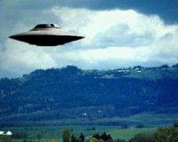 Теперь Молебку можно исследовать с высоты полета НЛО
