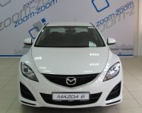 «Автомир» открывает новый дилерский центр Mazda в Архангельске