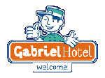 Отель Gabriel делает королевские скидки