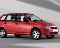 АвтоВАЗ рассказал о новой модели LADA 2190