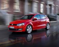 В Калуге будут выпускать «российский» Volkswagen