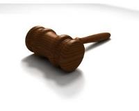 Верховный суд напомнил медикам и гаишникам о законе