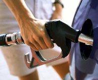Цены на бензин опять выросли